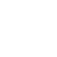 Highland_bow_white